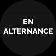ALTERNANCE2