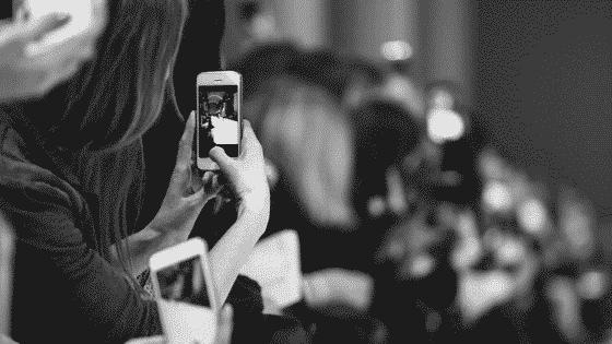 Luxe et Digital : les nouveaux enjeux des recruteurs